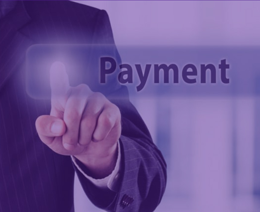 Why Businesses Need Digital Payments