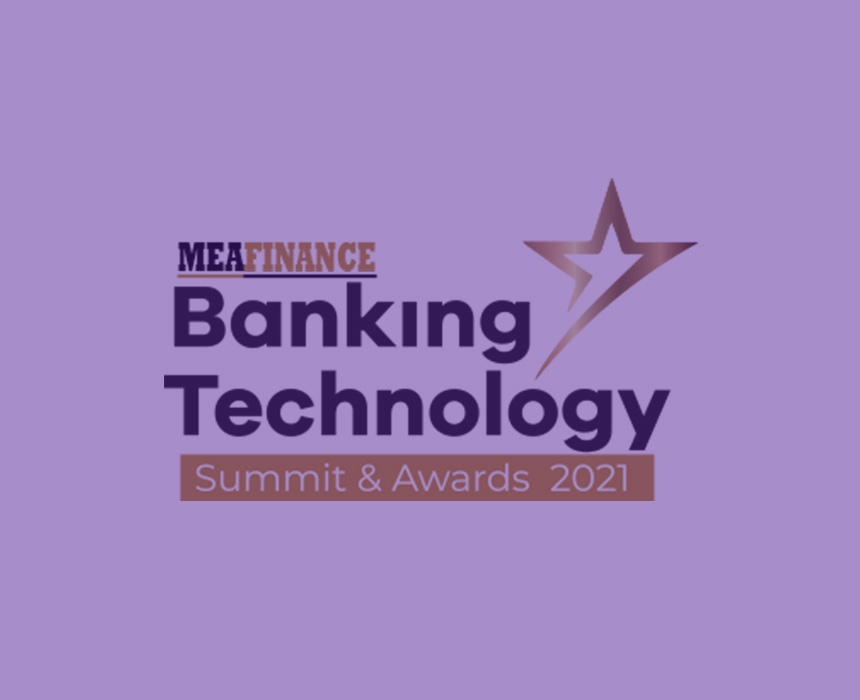 payit, celebrates two awards provided by MEA Finance Banking Technology Summit